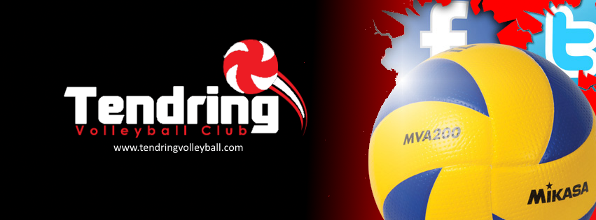 Tendring Volleyball Club